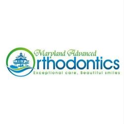 Maryland Advanced Orthodontics