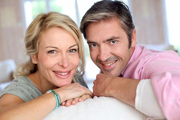 Balmoral Dental Center image 8