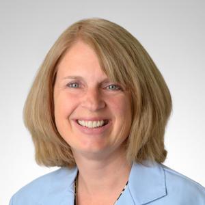 Image For Dr. Christine Ann Amstadt DO