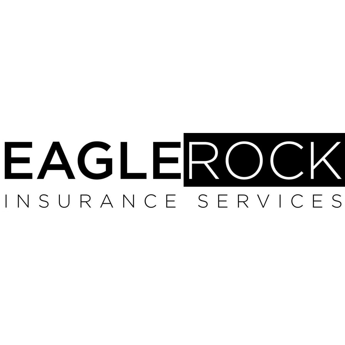 Eagle Rock Insurance Services