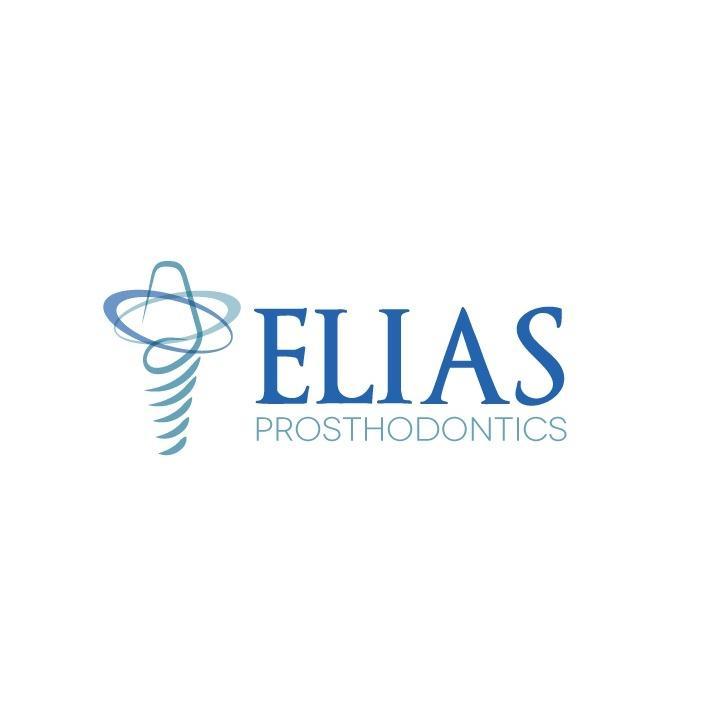 Elias Prosthodontics