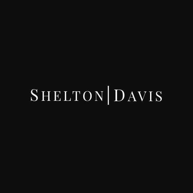 Shelton Davis, PLLC