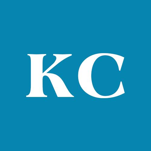 Krueger Chiropractic - Clintonville, WI - Chiropractors