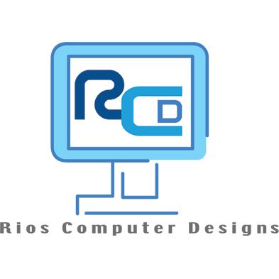 Rios Computer Designs