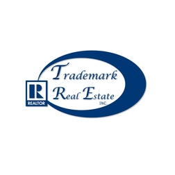 Laura Jones with Trademark Real Estate, Inc.