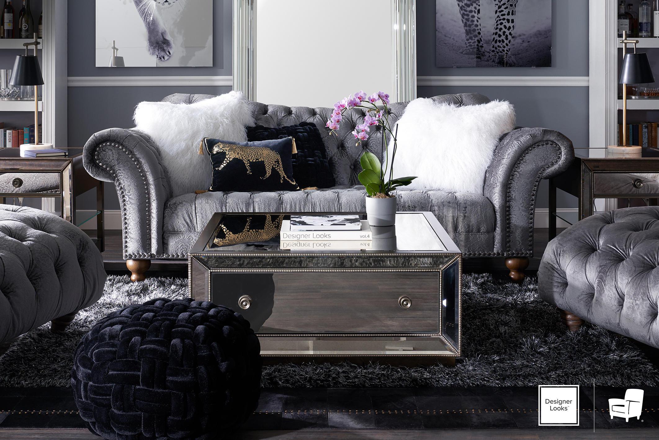 American Signature Furniture - Furniture Store - Lithonia ...