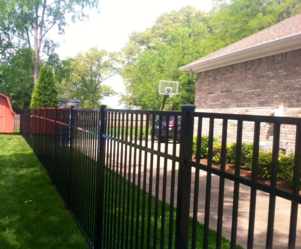 Powell Fence Company image 7