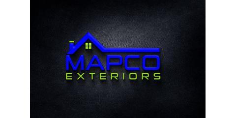 Mapco Exteriors LLC