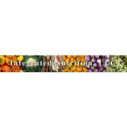 Integrated Nutrition, LLC