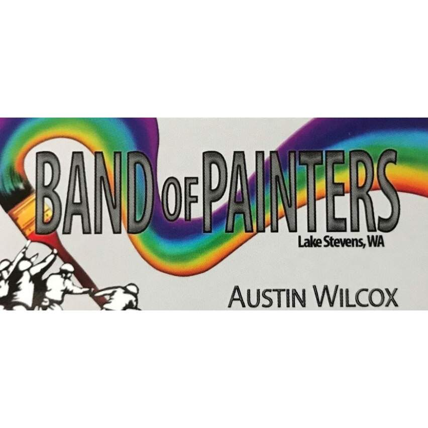 Band of Painters image 5