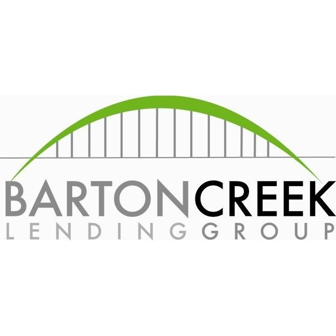 Chris Peter | Barton Creek Lending Group