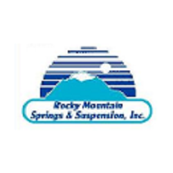 Rocky Mountain Spring & Suspension, Inc.