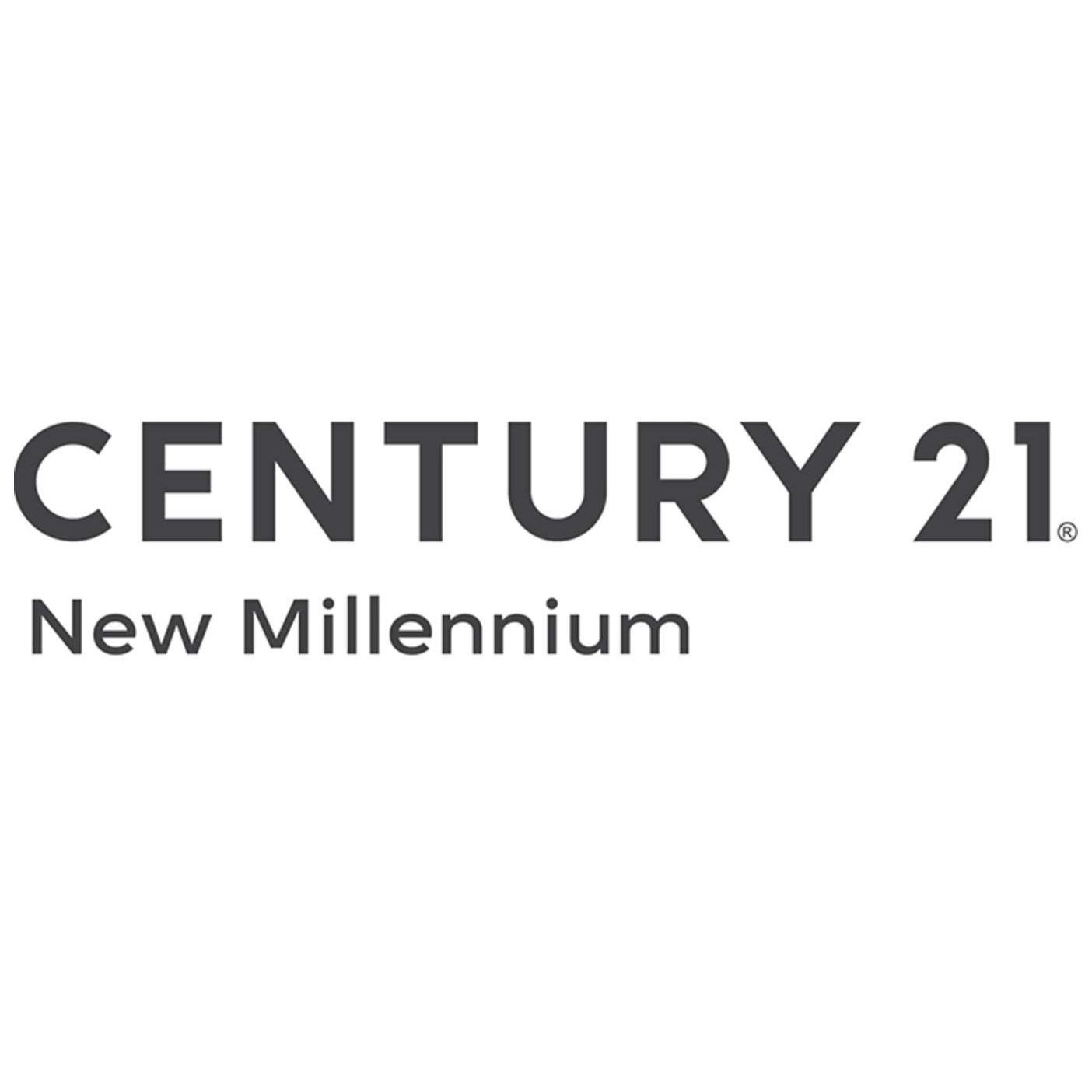 Linda Corsnitz | Century 21 New Millennium