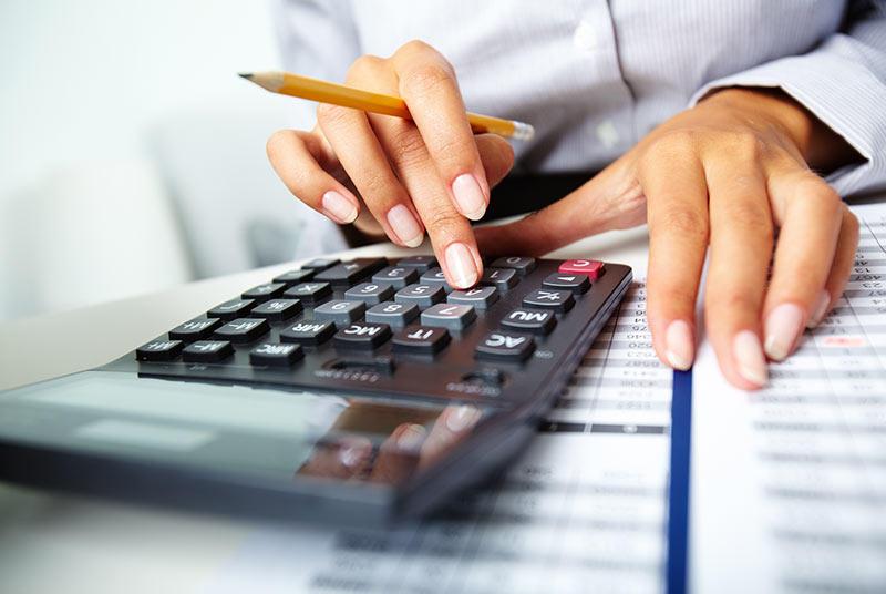 Forte Financial, Inc.