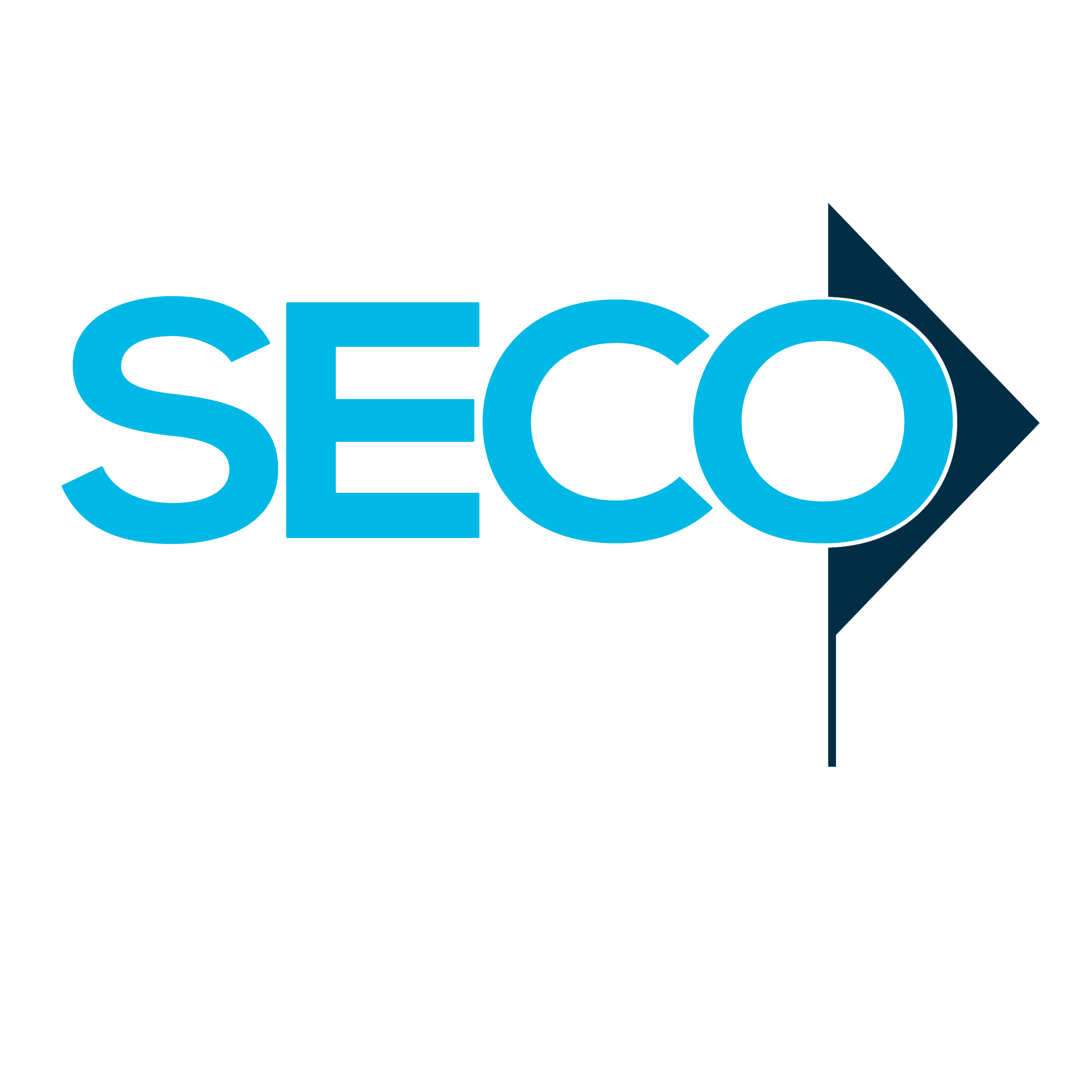 SECO Roofing