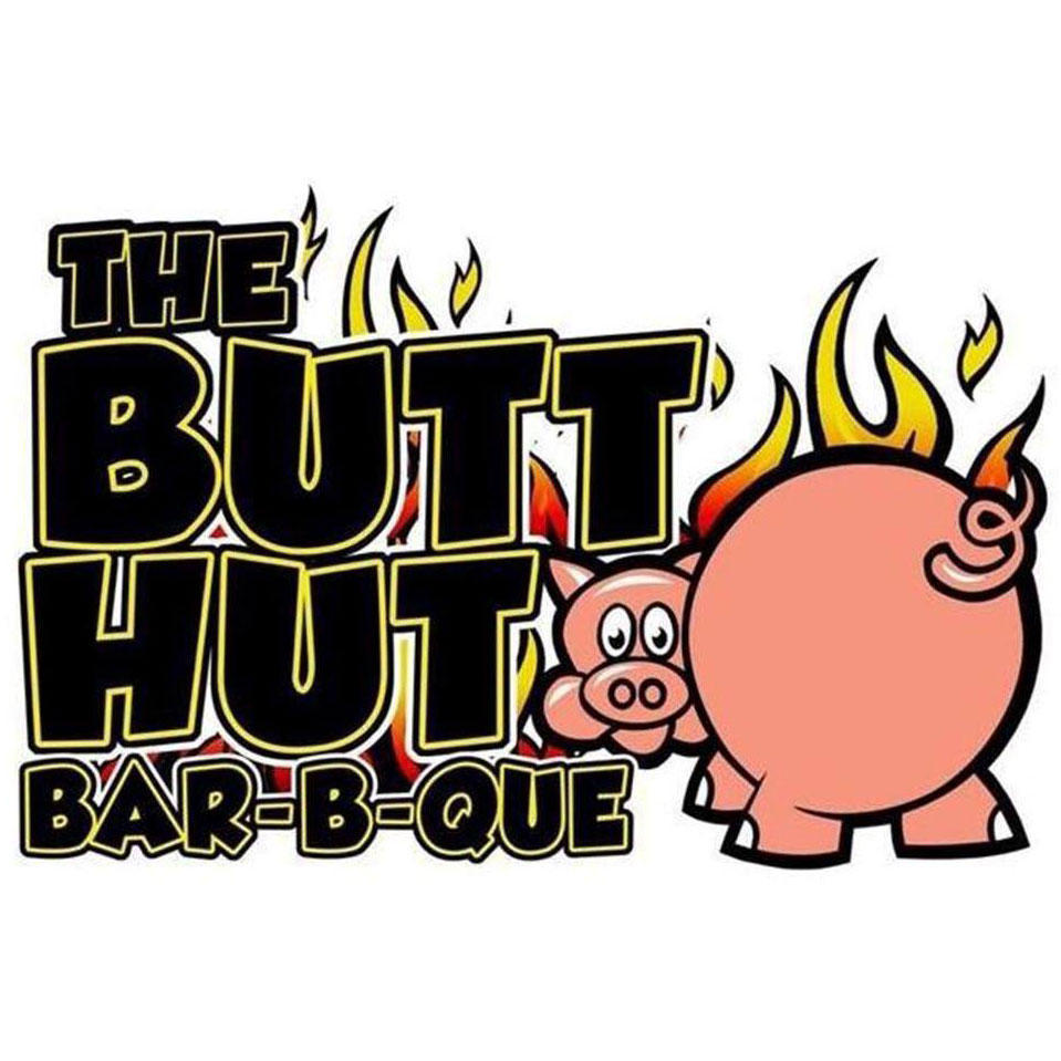 The Butt Hut