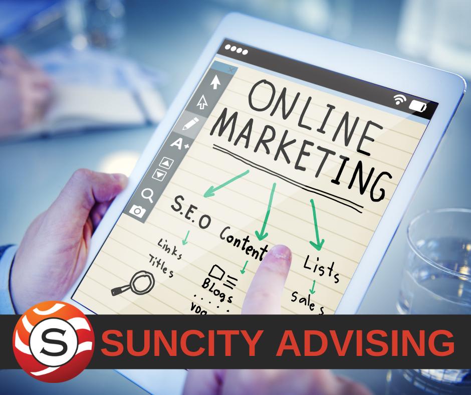 SunCity Advising image 10