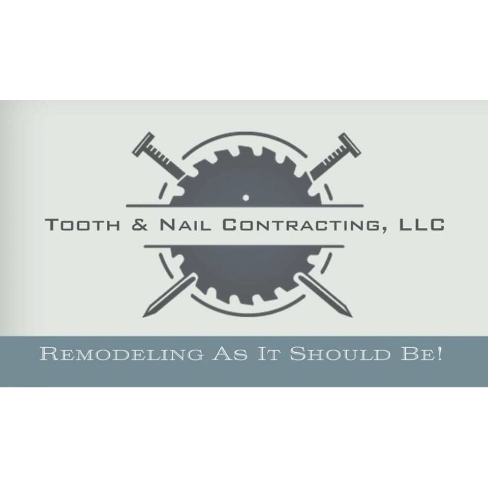 Tooth & Nail Contracting, LLC