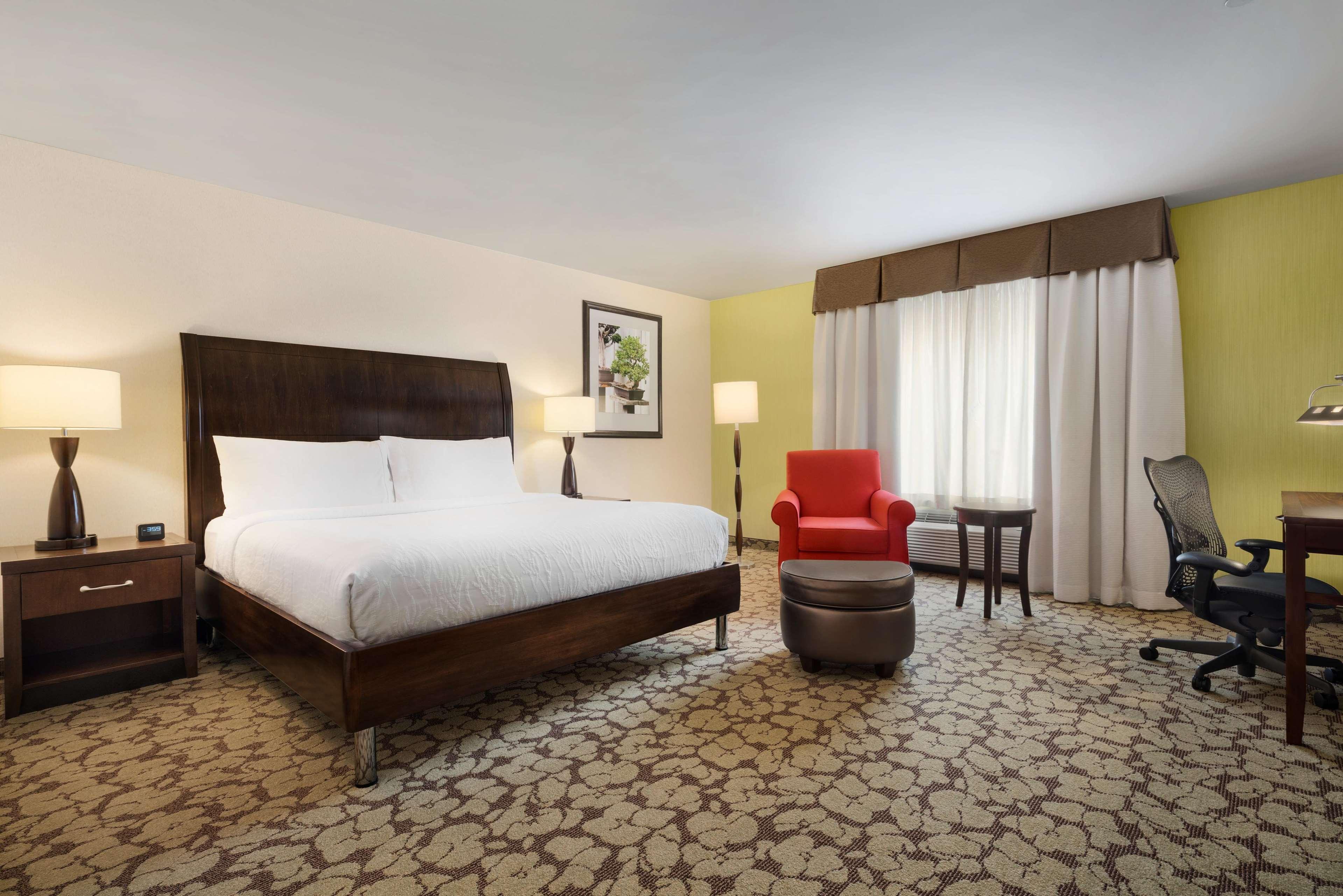 Hilton Garden Inn Stony Brook 1 Circle Road Stony Brook, NY Hotels U0026 Motels    MapQuest