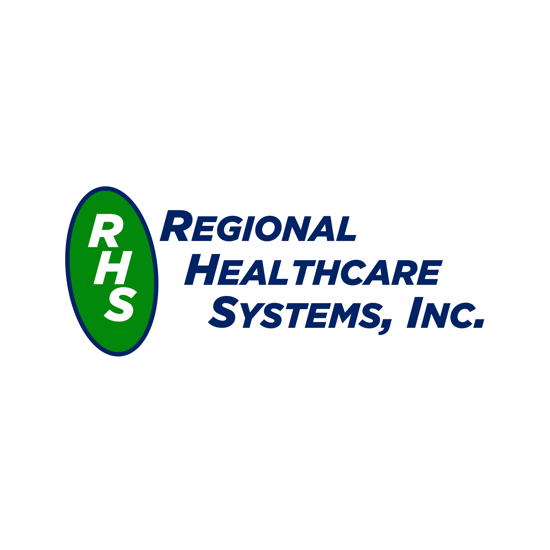 Regional Healthcare Systems, Inc.