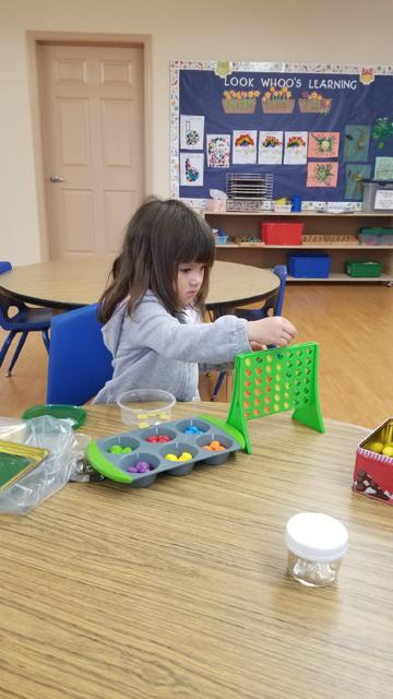 ABC Little School image 12