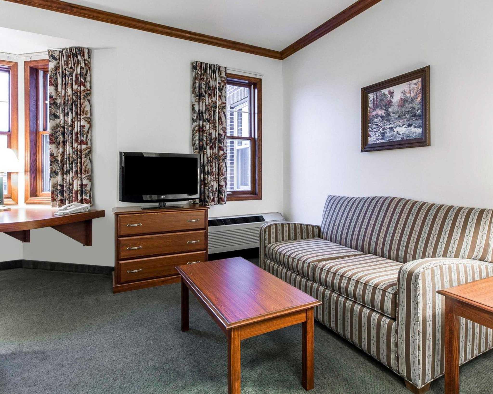 Kress Inn, an Ascend Hotel Collection Member image 4