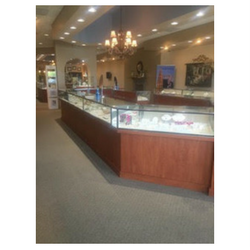 James Wolf Jewelers image 2