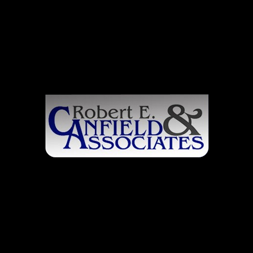 Canfield Legal Services Ltd image 0