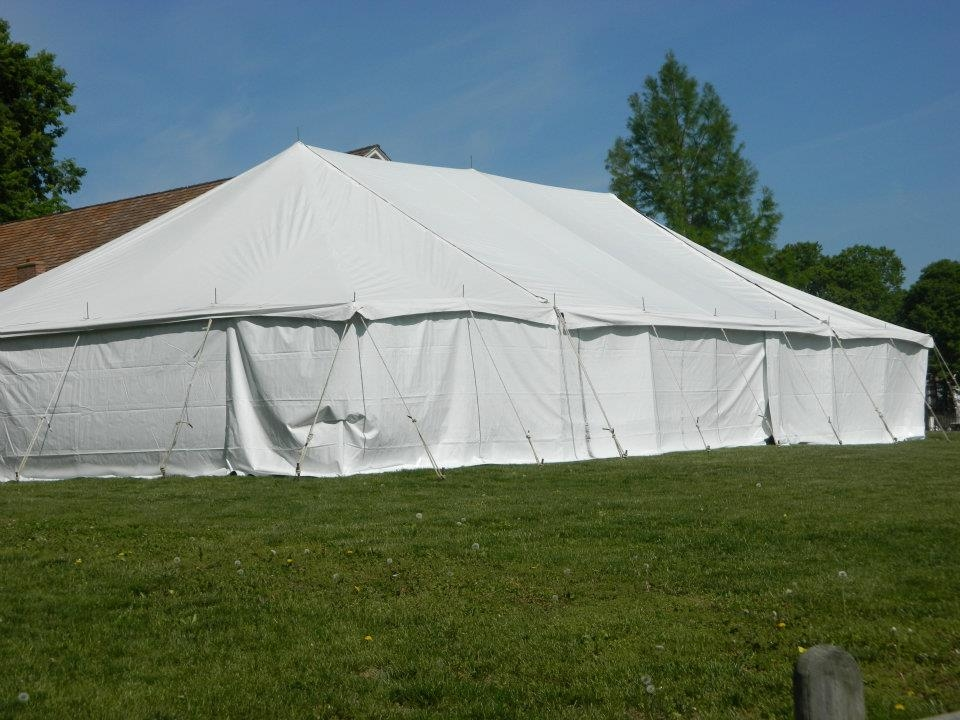 Big T Tents Coupons Near Me In Kansas City 8coupons