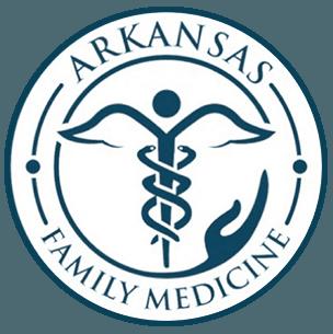 Arkansas Family Medicine image 0
