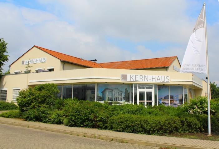 Kern-Haus GmbH, Werner-von-Siemens-Ring 3 in Magdeburg