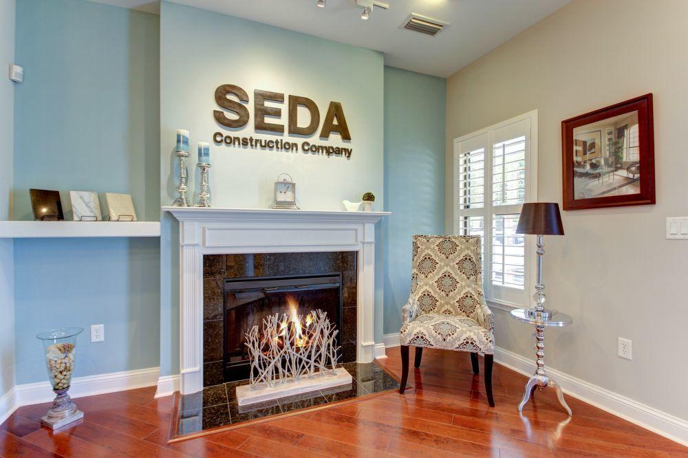 SEDA New Homes image 8