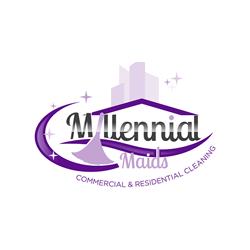 Millennial Maids