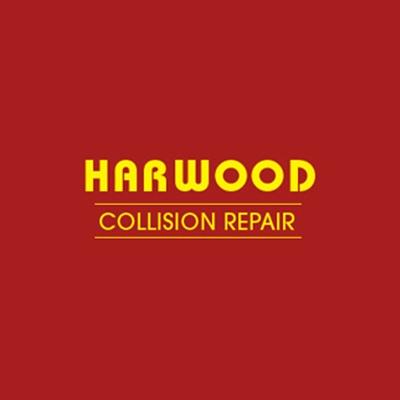 Harwood Collision Repair