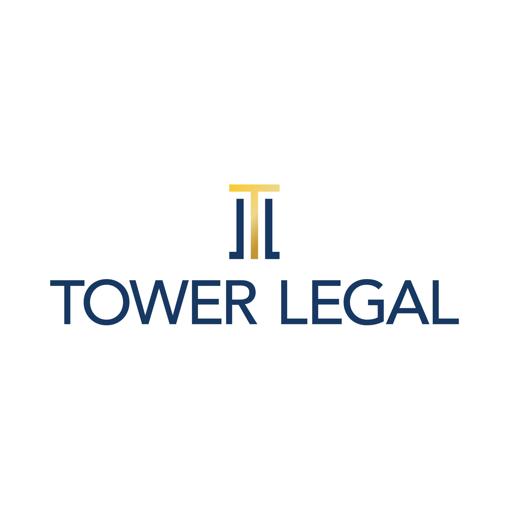 Tower Legal