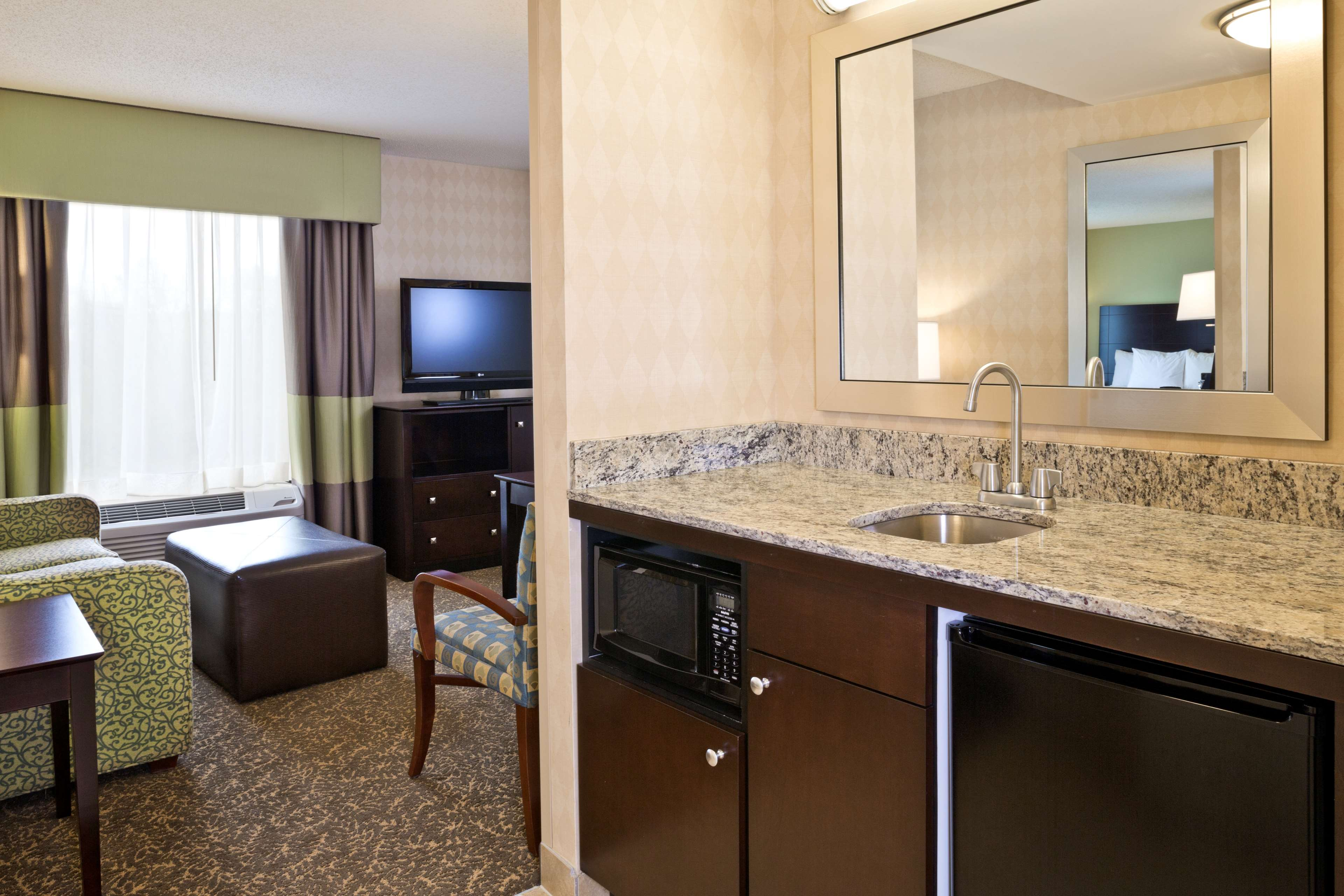 Hampton Inn & Suites Arundel Mills/Baltimore image 15