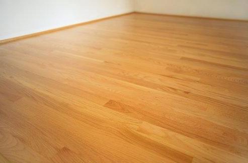 Marmoleum Flooring 3