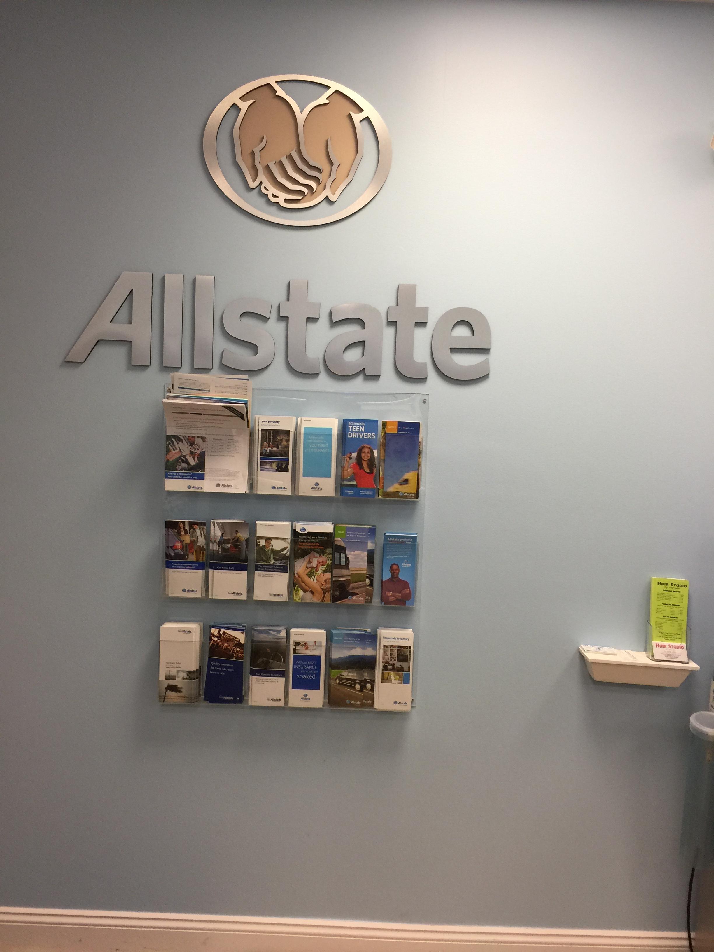 Belinda Malolli: Allstate Insurance image 6
