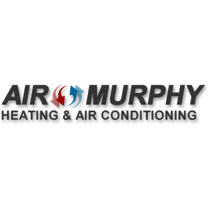Air Murphy AC and Refrigeration