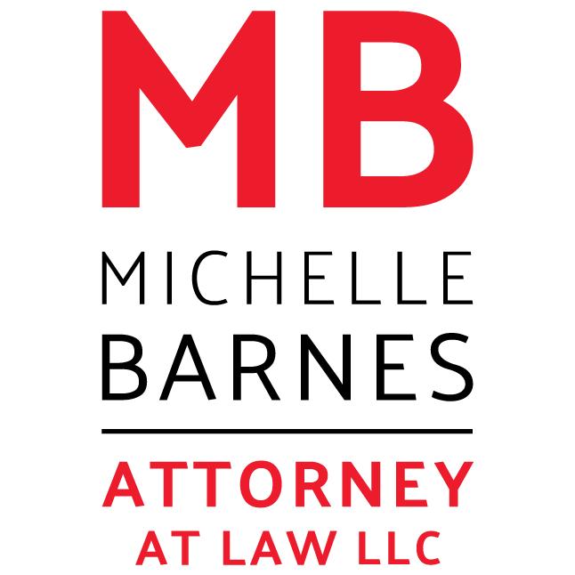 Michelle Barnes, Attorney At Law, LLC
