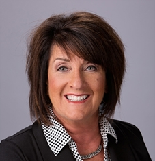 Judy Nash - Ameriprise Financial Services, Inc. image 0