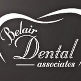 Belair Dental Associates