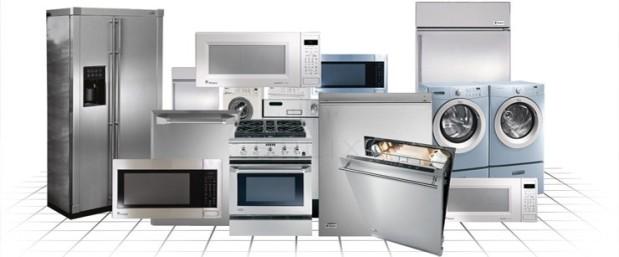 Speedy Home Appliance image 1