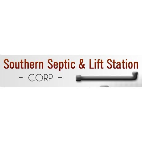 SOUTHERN SEPTIC AND LIFT STATION CORP