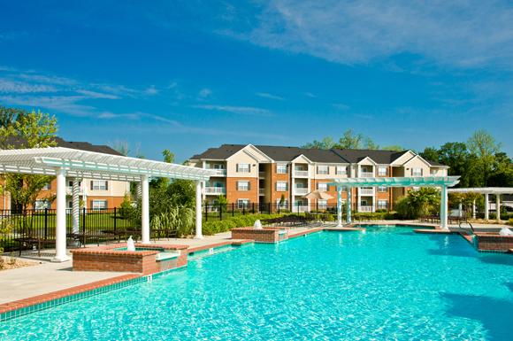 Apartments Military Highway Chesapeake Va