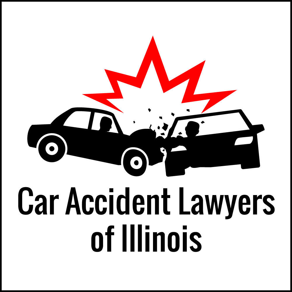 Car Accident Injury Lawyers of Illinois