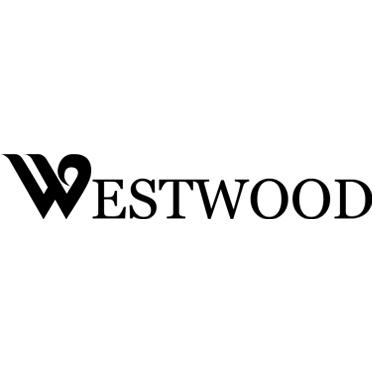 Westwood Apartments