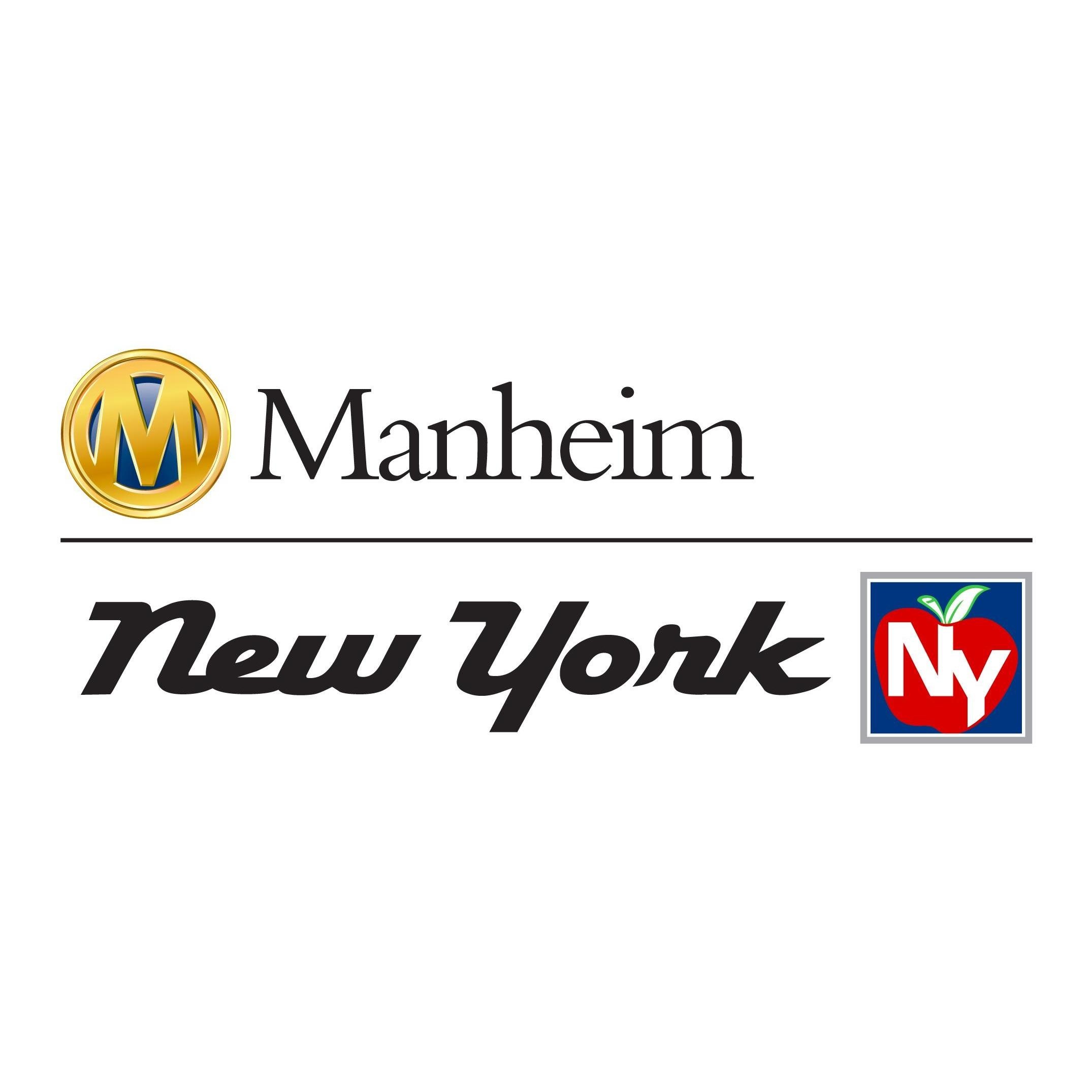 Manheim New York
