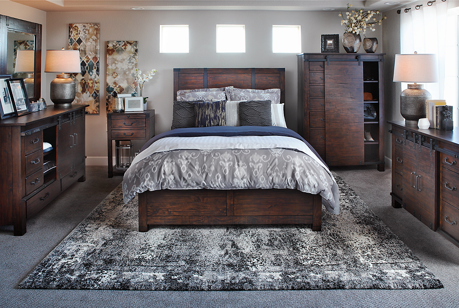 Bedroom Expressions 1100 Brookside Ln Suite Be Inside The Furniture Row Shopping Center Bismarck Nd Water Beds Mapquest
