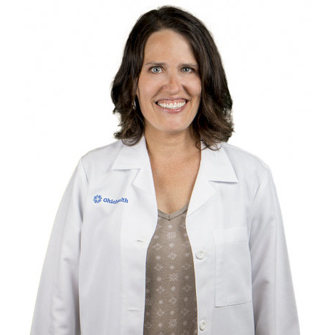 Image For Dr. Jessica Eve Spelman MD